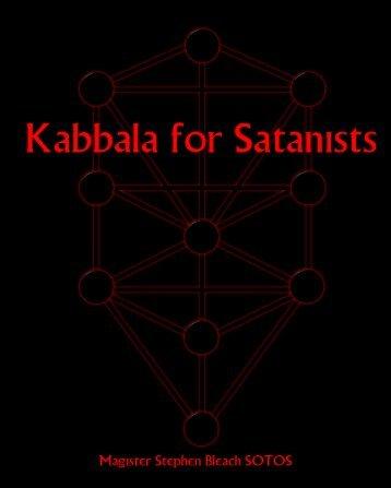 Kabbala Magazines
