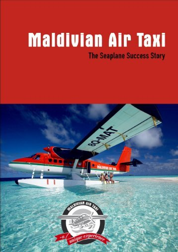 MAT_The_Seaplane_Success_Story