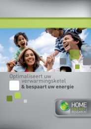 de brochure downloaden