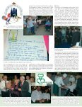 brugge 2008! - Page 3