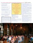 brugge 2008! - Page 6