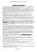 reglementen acon 2013 - Page 2