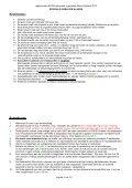 reglementen acon 2013 - Page 5