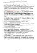 reglementen acon 2013 - Page 6