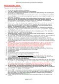 reglementen acon 2013 - Page 7