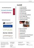 2 2012 - Juridiska Föreningen i Uppsala - Page 5