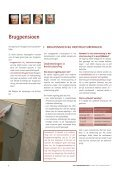 Uw loopbaaneinde volgens het generatiepackt - acvtje - Page 6