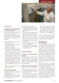Uw loopbaaneinde volgens het generatiepackt - acvtje - Page 7