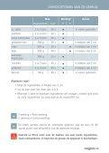 Le Micro - Magimix-shop.de - Page 5