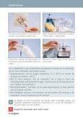 Le Micro - Magimix-shop.de - Page 6