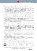 Le Micro - Magimix-shop.de - Page 7