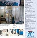 Flexibelt boende året runt! KABE Camp Villas - ett bekvämt och ... - Page 4