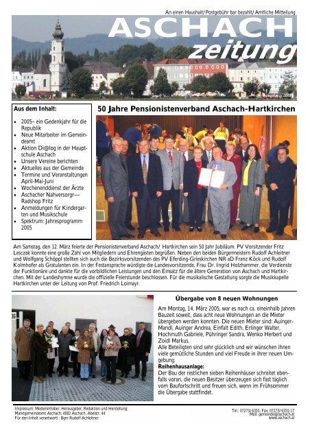 Kontaktanzeigen Feldkirchen an der Donau | Locanto