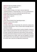 Taller de Fotografia de Teatre i Espectacles - Institut d'Estudis ... - Page 2