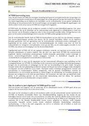 25 juni 2010.pdf - Tracé Brussel