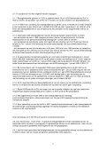 Afkoop van belastingvrij deel saldolijfrente vormt in wezen ... - Page 2