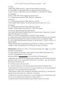 σ Fachliteratur - PD Dr. Wolfgang Schindler - Page 3