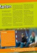 X-sport sektion.pdf - El-hockey.dk - Page 3