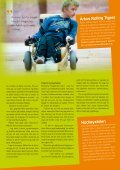 X-sport sektion.pdf - El-hockey.dk - Page 4