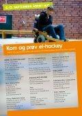 X-sport sektion.pdf - El-hockey.dk - Page 5