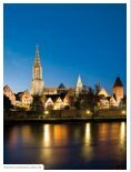 Sehenswert - Ulm/Neu-Ulm - Seite 2