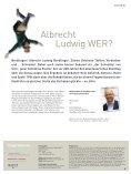 Sehenswert - Ulm/Neu-Ulm - Seite 3