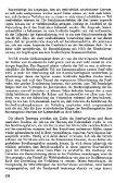 Vorbemerkungen der Redaktion - Seite 2