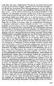 Vorbemerkungen der Redaktion - Seite 3