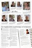 Grilla med Jon Oskar - Piteå-Tidningen - Page 6