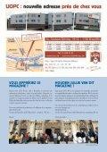 dossier - L'Eglise catholique de Bruxelles - Page 2
