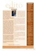 dossier - L'Eglise catholique de Bruxelles - Page 3