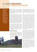 dossier - L'Eglise catholique de Bruxelles - Page 4