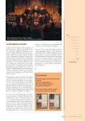 dossier - L'Eglise catholique de Bruxelles - Page 5