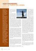 dossier - L'Eglise catholique de Bruxelles - Page 6