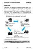 Astrofotografie mit der digitalen Spiegelreflexkamera - Astro-Swiss - Seite 4