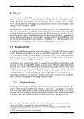 Astrofotografie mit der digitalen Spiegelreflexkamera - Astro-Swiss - Seite 5