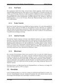 Astrofotografie mit der digitalen Spiegelreflexkamera - Astro-Swiss - Seite 6