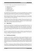 Astrofotografie mit der digitalen Spiegelreflexkamera - Astro-Swiss - Seite 7
