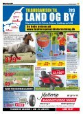 Fredag den 21. juni ÷25%på ALLE varer - Midtvendsyssel Avis - Page 7