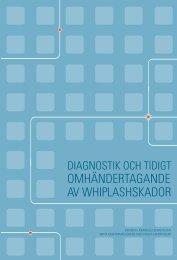 ladda ner pdf - Whiplashkommissionen