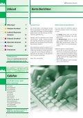 januari - ACV Openbare Diensten - Page 2