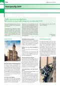 januari - ACV Openbare Diensten - Page 3