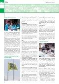 januari - ACV Openbare Diensten - Page 4