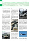 januari - ACV Openbare Diensten - Page 5