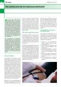januari - ACV Openbare Diensten - Page 7