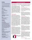 12 2012 - Lindenholt Leeft - Page 2