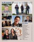 12 2012 - Lindenholt Leeft - Page 3