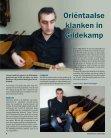 12 2012 - Lindenholt Leeft - Page 4