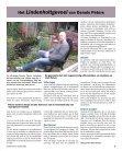 12 2012 - Lindenholt Leeft - Page 5