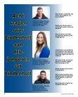 12 2012 - Lindenholt Leeft - Page 6